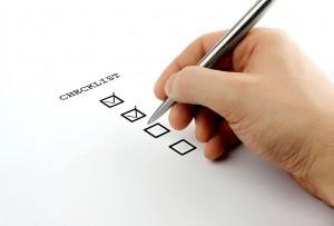checklist04